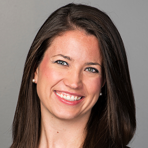 Dr. Emily Petersen
